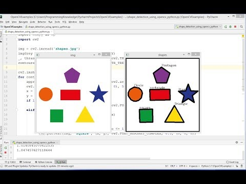opencv-python-tutorial-for-beginners-25---detect-simple-geometric-shapes-using-opencv-in-python