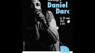 DANIEL DARC C