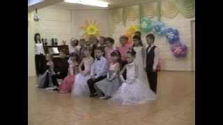 Скачать музыка выход детей на выпускной в дет саду mp3