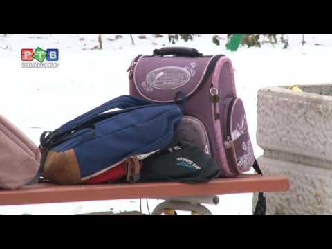 В ивановских школах объявлен карантин