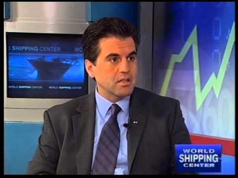 WORLD SHIPPING CENTER @ sbcTV  ΛΕΩΝΙΔΑΣ ΠΟΛΕΜΗΣ 71 A