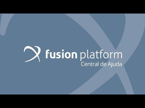 Integrando Seu Sistema Ao Fusion - Webinar Completo