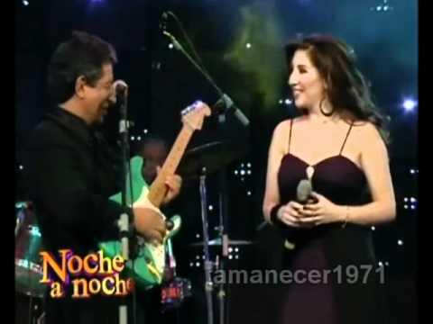 Hipocresia - Los Pasteles Verdes (En Vivo HQ)  (Voz/Aldo y Azucena)