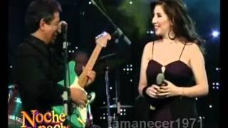 Download lagu Hipocresia - Los Pasteles Verdes (En Vivo HQ)  (Voz/Aldo y Azucena)
