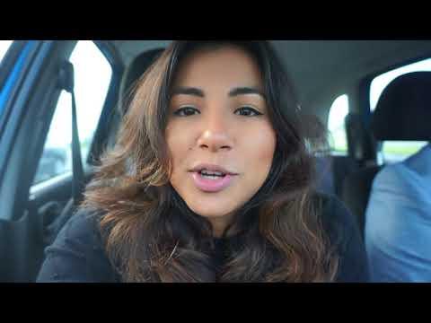 VLOG#12: EEN DAG EEN CHAUFFEUR EN KOFI ANNAN INTERVIEWEN!!