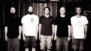 Built To Spill - Hindsight (live)