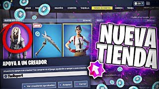 🔴Direct OF FORTNITE PRIVATE PARTIES WITH SUBSCRIBERS WAITING FOR THE NEW STORE NEW SKINS🔴