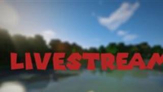 Farming Simulátor 2017 LiveStream thumbnail