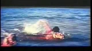 野生のエルザ(予告編) - Born free (1966) japanese trailer