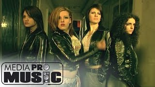 Download Pops - Bum bum (Bum Bum, anul 2003) MP3 song and Music Video