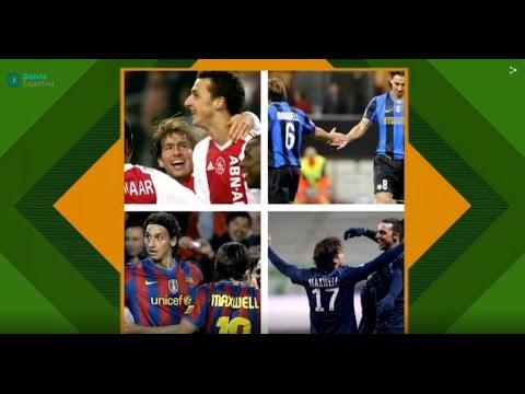 Futebol Feminino E Dia Dos Namorados - Mesa Quadrada (12/06/16)