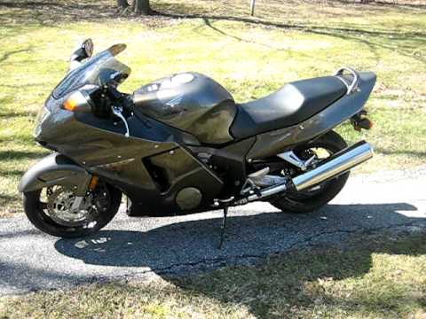 honda blackbird xx cbr 1100 on sale ebay 120394150799