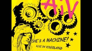 07-alice_in_videoland-weird_desire.mp3.wmv