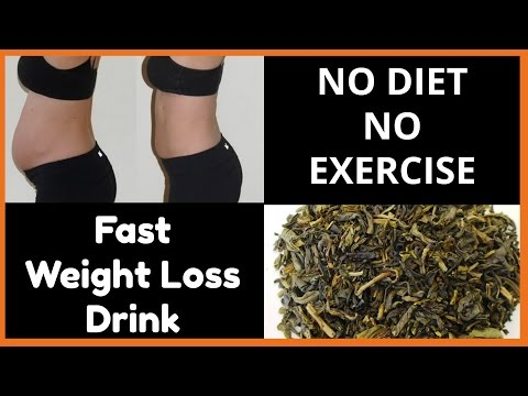 how-to-get-flat-stomach-fast-without-exercise,quick-fast-weight-loss-drink-after-pregnancy,no-diet