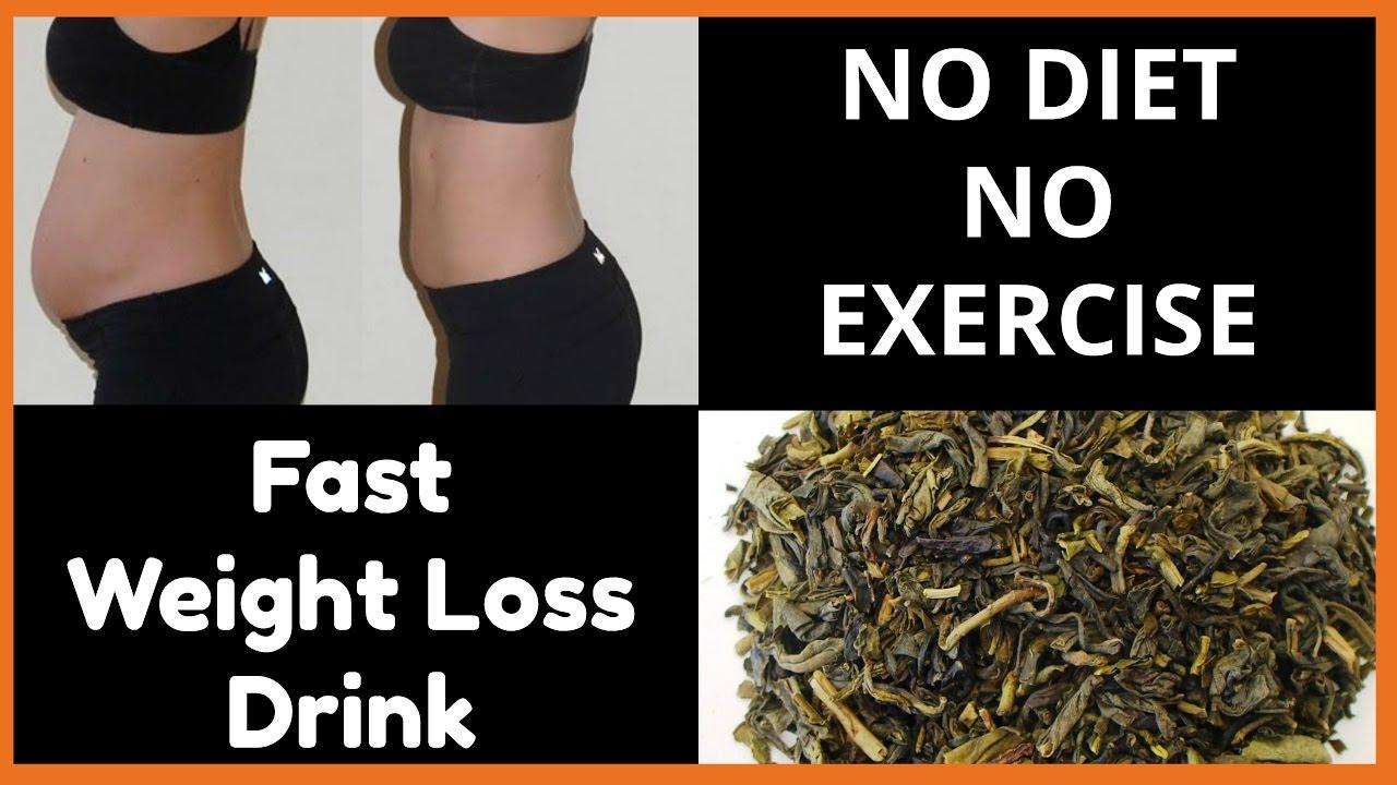 Weight Loss Holidays India