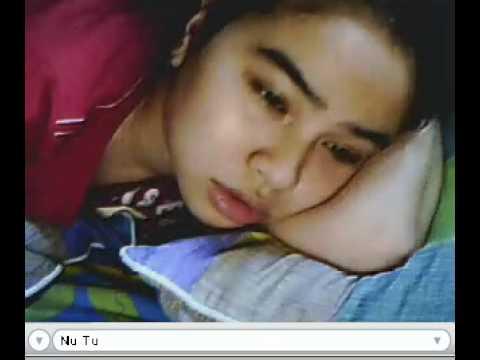 "Lam Di Online  ""Nu Tu"""