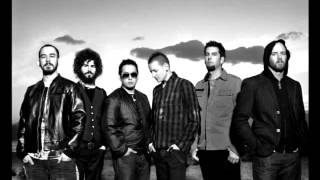 Linkin Park (feat. Jay-Z) - Numb Encore