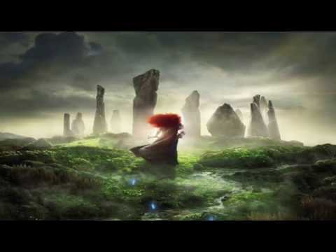 1 Hour of Medieval Instrumental Music Scottish Music and Celtic Music