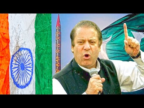 Finally Nawaz Sharif has Message for India | Neo News Pakistan