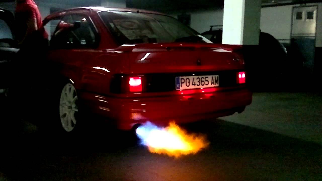 Maxresdefault on ford sierra xr4i youtube