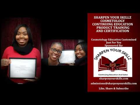 sharpen-your-skillz-cosmetology-continuing-education-product-training-and-certification