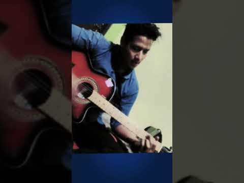 Unplugged sun Sathiya 🎸 DEEP