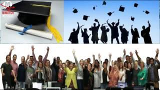 The MindTech Institute   www TheMindTechInstitute com   www.MTI edu au