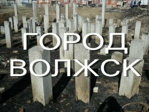 «АК БАРС» Банк - Волжск Марий Эл (РМЭ)