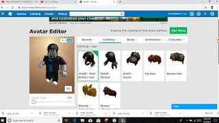 Free WWE Roblox Account Give Away Pls Enjoy