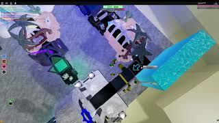 Roblox | Miners Haven Sacrafice Life 500 + Setup TDD