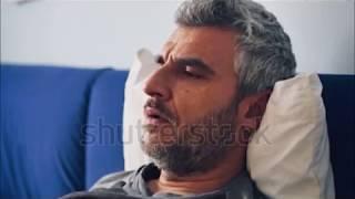 Tontura fadiga artrite reumatóide