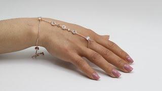 Слейв браслет обзор Slave браслет