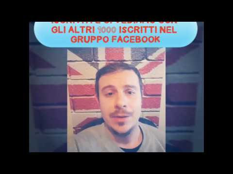RECENSIONE MARKETING GENIUS - VIDEO CORSO INTERNET MARKETING ONLINE