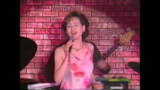 夏樹陽子 第一回ライブNATURA  ♪ 心もよう ♪ Yoko Natsuki 夏樹陽子 検索動画 26