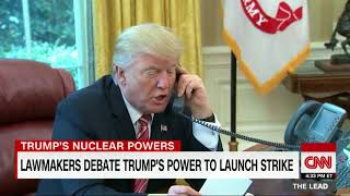 2017-11-15-00-11.Some-Democrats-concerned-Trump-too-unstable-for-nukes