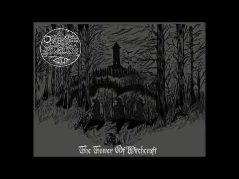 Viha Surma - The Tower of Witchcraft (Ep: 2016) Mp3
