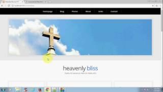 How to take screenshot of webpage using javascript
