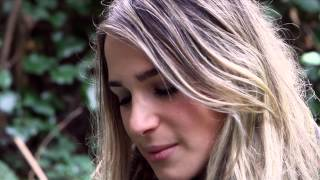 Riva & Albert - A short documentary