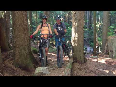 6a18a4cf239 Misty Mountain Hop | New Zealand Mountain Bike Adventure