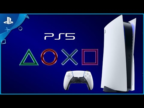 the-sony-ps5-will-have-free-online-play!?
