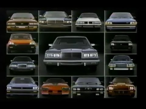 December 11, 1983 commercials