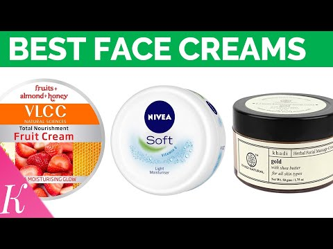 15-best-face-creams-in-india-under-rs.-265-|-day-creams-for-oily,-dry-&-combination-skin-|-2020