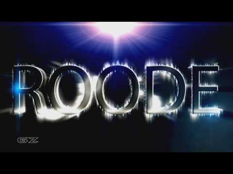 2017: Bobby Roode - Theme Song