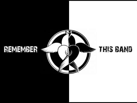 For Today - Breaker (FULL ALBUM 2010)