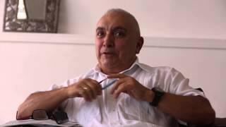 Consulado do Brasil no Haiti enfrenta demanda alta e falta de verba
