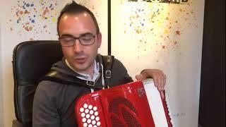 Jérôme RICHARD – Live Youtube n°100 du 26 mars 2021