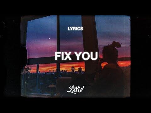 lauv---fix-you-(lyrics)