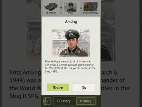 на ответы игра андроид masters tank