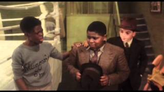 Bugsy Malone - So You Wanna Be A Boxer Song By Gazza11123