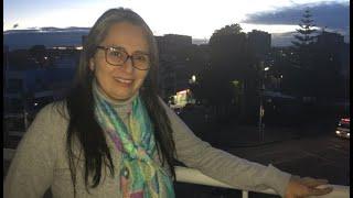 Invitado Especial: Diana María Guzmán